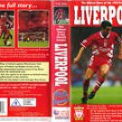 Liverpool 1993/94 Season Review