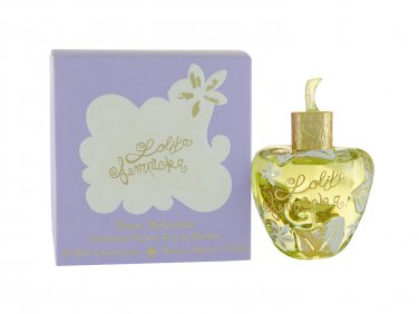 Lolita Lempicka Forbidden Flower by Lempicka 50ml 1.7oz EDP Spray