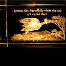 BNIB Beatrix Potter Jemima Puddle-duck Country Treasure