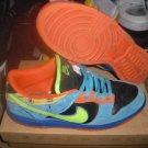 Nike SB Dunk Skate Or Die SZ:8US