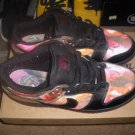Nike SB PusHead SZ:8.5US