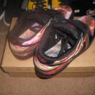 Nike SB PusHead SZ:9.5US