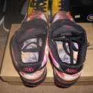 Nike SB PusHead SZ:10US