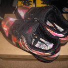 Nike SB PusHead SZ:11US