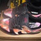 Nike SB PusHead SZ:12US