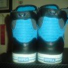 Supra Skytop I SZ:9.5US [Blue]