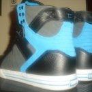 Supra Skytop I SZ:10US [Blue]