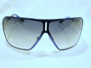 OXYDO BY SAFILO SPORT  SUNGLASSES MOD.STARX 3 METALLICK BLUE SHIELD 69-07-125