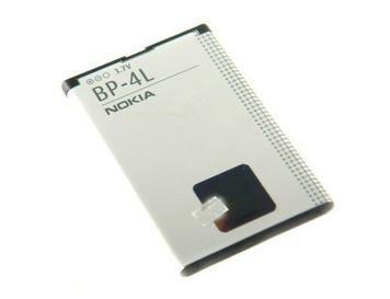 Battery  BP-4L for Nokia E71 E72 N97
