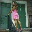 Female Bodybuilder Elaina Seiple WPW-453 DVD or VHS