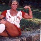 Female Bodybuilder Michelle Ivers WPW-718 DVD or VHS