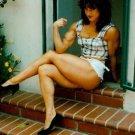 Female Bodybuilder 'Dani' RM-3 DVD