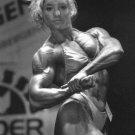 1991 NPC Junior Nationals Bodybuilding WPW-194 DVD