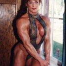 Female Bodybuilders Diana Dennis WPW-254 DVD or VHS