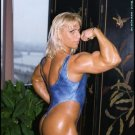 Female Bodybuilders Rubos & Till WPW-261 DVD or VHS