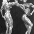 WPW-86B The 1987 Extravaganza Bodybuilding Event DVD