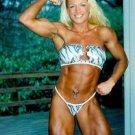 Female Bodybuilder Heather Hulseberg - Lee WPW-734 DVD
