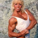 Female Bodybuilder Debbie Muggli WPW-169 DVD or VHS