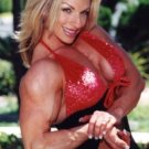 Female Bodybuilder Debi Laszewski WPW-415 DVD or VHS