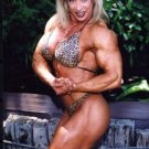 Female Bodybuilder Dianne Solomons WPW-536 DVD or VHS