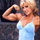Female Bodybuilder Noack-Gibson&Jenkins WPW-584 DVD/VHS