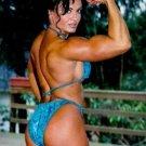 Bodybuilders Requena, Dulovic & Yanagisawa WPW-467 DVD
