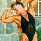 Bodybuilder Messite, Bozecevich & Rutkowski WPW-164 DVD