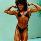 Bodybuilders Thompson & Santos WPW-139 DVD