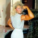 Bodybuilders Dodane, Knight & Rodriguez WPW-35 DVD