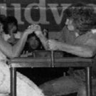 The 1989 AAA Arm-Wrestling Championships WPW-136 DVD
