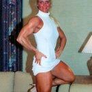 Bodybuilders Bertelsen, Moore, Craig & More WPW-127 DVD