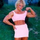 Bodybuilders Rath-Rivers, Bevelander & Benz WPW-102 DVD