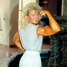Female Bodybuilders Dodane, Knight & Rodriguez WPW-54