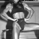 WPW-FV22 Strong & Shapely 1992 Fitness Contest DVD/VHS
