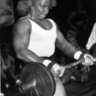 The 1990 Extravaganza Strength Show WPW-178 DVD or VHS
