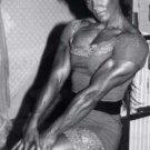 Bodybuilders Campbell, Ragain, Lundstedt WPW-207 DVD