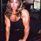 Female Bodybuilder Shannon McKenzie WPW-637 DVD or VHS