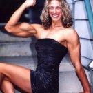 Female Bodybuilder Shawna Walker WPW-605 DVD or VHS