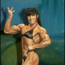 2001 Jan Tana Pro Fitness Contest WPW-461 DVD or VHS