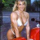 Female Bodybuilders Hulse & Lakatos WPW-303 DVD or VHS