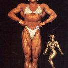 1998 Jr National, US Champs & Nationals- Finals WPW-356