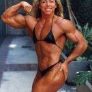 Bodybuilders Harrell, Bennington & More WPW-204 DVD