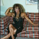 Female Bodybuilders Begly, Miller & Fisher RM-225 DVD