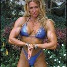 Female Bodybuilder Debbie Kruck RM-173 DVD