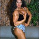Female Bodybuilders Lisa Cole & Vickki Smith RM-148 DVD