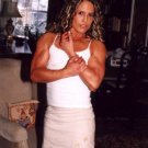 Female Bodybuilder Lisa Person WPW-721 DVD or VHS