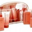 Tarocco Travel sizes set