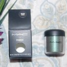 "MAC PRO Pigment in ""ANTIQUE GREEN""  ~RICHMETAL PRO~NIB"