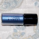 "MAC PRO Pigment ""NAVAL BLUE"" ~PRETTY COLOR~ 2.5 g"