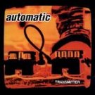 AUTOMATIC - Transmitter